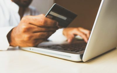 The Two Golden Rules of Credit Cards